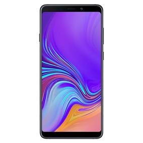 Celular Samsung Galaxy A9 128gb 6gb Ram Dual Chip Android