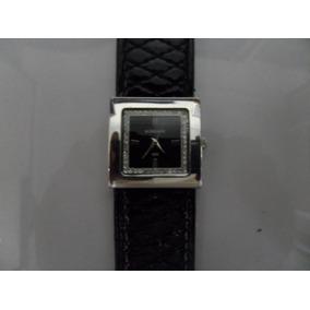 c7aa8c52187 Relogio Mondaine Feminino Linha Moda Wr - Relógios no Mercado Livre ...