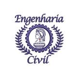 Matrizes Bordados Engenharia Civil - Indústria Têxtil e Confecção no ... db24d7bdd41