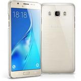 Tarjeta Madre Logica Samsung J5 J510 Sin Microfono Y Señal