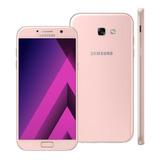 Celular Original Samsung Galaxy A7 A720 5.7