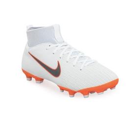 Botines Nike Mercurial Superfly 6 Academy Gs Mg Kids B 76b98faef794b