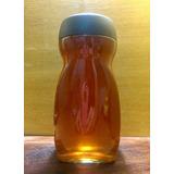 Miel 100% Pura De Portachuelo