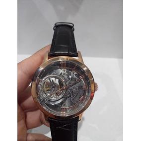 2ad175a1073 Reloj Vacheron Constantin Geneve 85050 - Relojes en Mercado Libre México