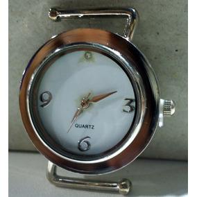 Relógio Especial Artesanato Criar Pulseira Lote 50 $ Revenda