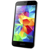 Supersonic Touchscreen Dual Sim Phonetab Desbloqueado Smartp