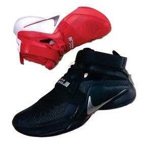 65c2d3c58c Lebron Soldier 9 - Tenis Nike para Hombre en Mercado Libre Colombia