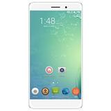 Jntworld Bluboo Maya Smartphone 5.5 Pulgadas 16gb Rom Androi