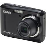 Semi Nueva Camara Kodak Digital Pixpro Fz43