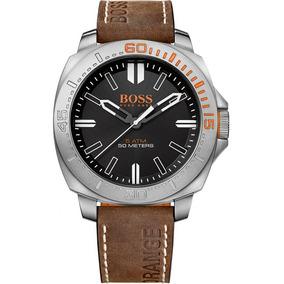 2828e00b4a68 Reloj Hugo Boss Hb2441142785 - Relojes en Mercado Libre México