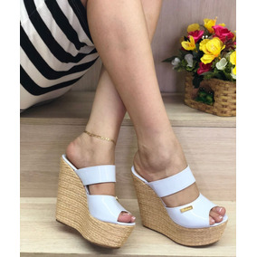 Zapatos De Ultima Moda En Medellin - Tacones para Mujer en Mercado ... 267531bc1b73
