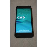 Asus Zenfone Selfie Zd551kl 32gb 5.5 Dual 13mp