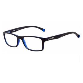 Armacao Arnette 7073 De Grau - Óculos no Mercado Livre Brasil 22f7e482ff