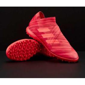 Adidas Nemeziz Papi Futbol - Botines en Mercado Libre Argentina 51da00722565f