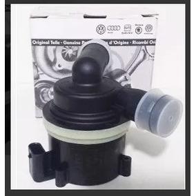 Bomba De Água Suplementar Amarok 03l965561a