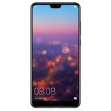Huawei P20 Pro - Preto | 128gb
