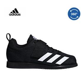 1734ae1166a Tenis Lpo Adidas - Tênis no Mercado Livre Brasil