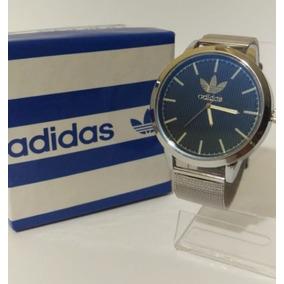 Reloj adidas Caballero