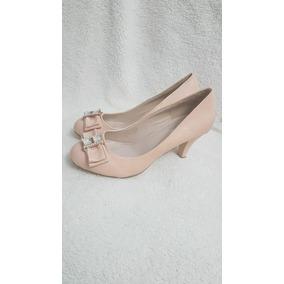 4cf665e5b9c58 Liquidacion Zapatos Kolosh Brasil Mujer - Calzado en Mercado Libre Perú
