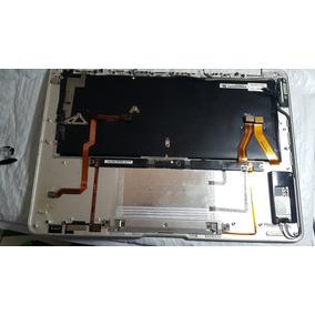 Topcase + Teclado Macbook Air A1237 A1304 607-1804 Original