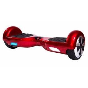 Skate Para 130 Kg - Hoverboard no Mercado Livre Brasil ee16d5fb16c
