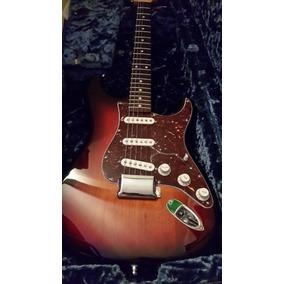 Fender Stratocaster Americana Artist Series John Mayer