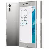 Smartphone Sony Xperia Xz 32gb Tela5.2 Original Novo 4g