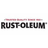 Metal Protection Rojo Manzana Acabado Metalico - Rust-oleum