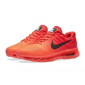 350 Nike Air Flytop Botines Para Hombres Oferta! S - Ropa y ... aca0e65b058d1