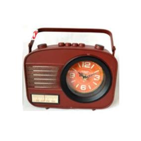 f8d59847ffe Radio Relogio Teac - Joias e Relógios no Mercado Livre Brasil