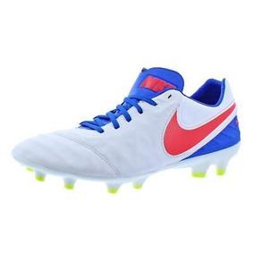 Colombia Premier Zapatos En Nike Mercado Deportivos Fg Tenis Libre 88wHOPEq