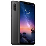 Xiaomi Redmi Note 6 Pro 64gb 4gb Rom Global Lacrado