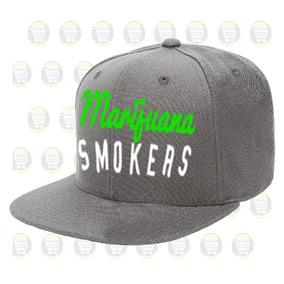 584ea6ba53007 Smoker Gorra Planas - Gorras para Hombre en Mercado Libre Colombia