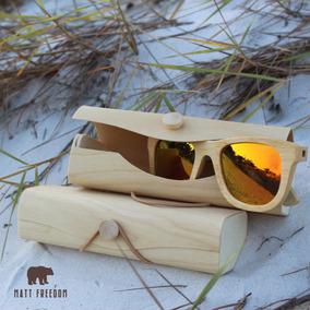Oculo Sol Freedom - Óculos De Sol no Mercado Livre Brasil ff43a5d1e0