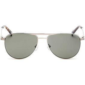 Oculos Gant Elliotblk 50 - Óculos no Mercado Livre Brasil bda58b90f1