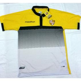 66f6625c7fa30 Camisetas De Barcelona S C - Ropa y Accesorios - Mercado Libre Ecuador