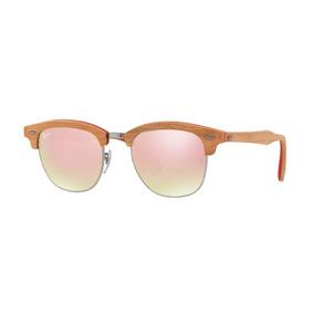 2d46ef79fe64c Rosas De Madeira - Lembrancinhas-casamento-artesanato - Óculos no ...