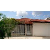 Casa Com 3 Quartos Para Comprar No Jardim José Alexandre Em Botelhos/mg - 1417
