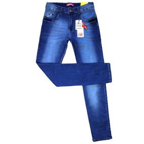 cc909131f567c Calça Jeans Masculina Lacoste - Calçados, Roupas e Bolsas no Mercado ...