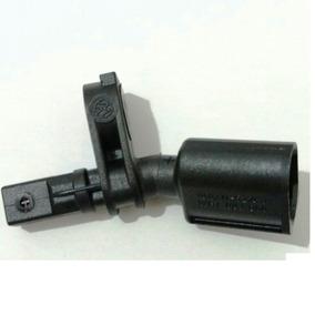 Sensor Freio Abs Fox Polo Golf Gol Saveiro Dianteiro Direito