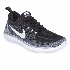 super cute 1e2aa 81a8d Nike Free Run Distance 2 863775ññ1 Depo3ñ74