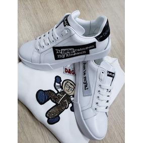 Colombia En Y Mercado Accesorios Zapatos Libre Ropa Dolce Gabbana zOHXxqn8T