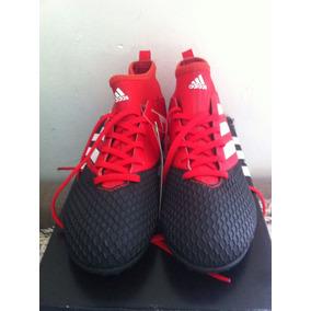 Adidas Ace 17.3 - Tacos y Tenis de Fútbol en Mercado Libre México 0e45898343870
