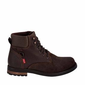 Zapatos Camper Botines Botas y Botinetas de Hombre