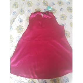 ff920e215 Blusas Materna Y Jeans Materno - Blusas para Mujer en Mercado Libre ...