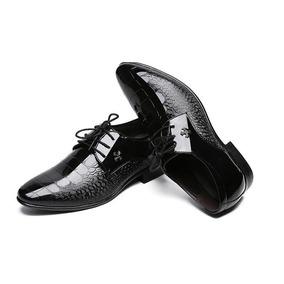 Mercado Para Altos Mujer En Zapatos Puntiagudos Hombre qZCnwYt