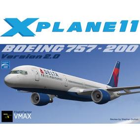 Pack Addons Flight Simulator X - Games no Mercado Livre Brasil