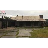 Casa - Sao Bento Baixo - Ref: 25208 - V-25208
