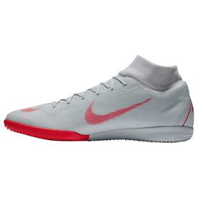 af523dce6bbf5 Tenis Nike Mercuarial De Futbol Originales Ah7369-060 Dgt