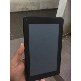 Tablet Para Reposição De Peças